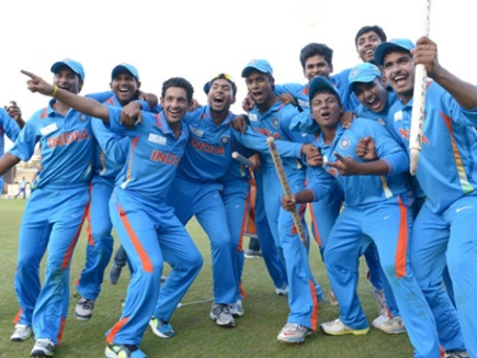 India_U19_World_Cup_Marudhara_Live
