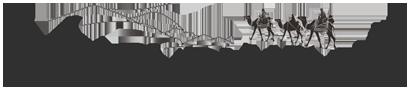 Marudharalive Logo