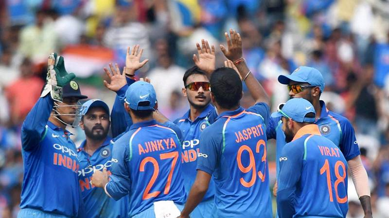 INDIA vs SOUTH AFRICA Marudharalive