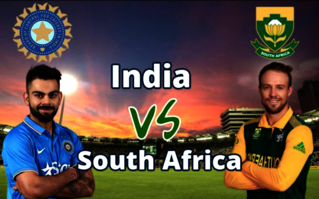 INDIA-vs-South-Africa-10-feb-2018