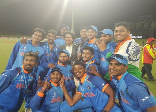 Under_19_World_Cup_Marudharalive