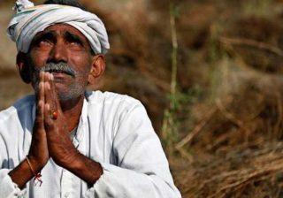 chane or saraso ka karib 31 karod ka bhugatan ruka